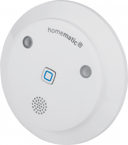 Homematic IP Alarmsirene