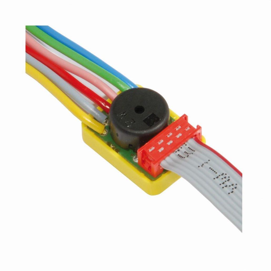 LCN - T8 | Eingänge | LCN Smart Home | Dallmann Elektro ...