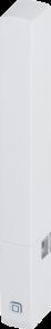 Homematic IP Fenster- und Türkontakt – optisch, plus