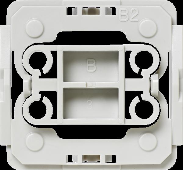 Adapter-Set Berker B2