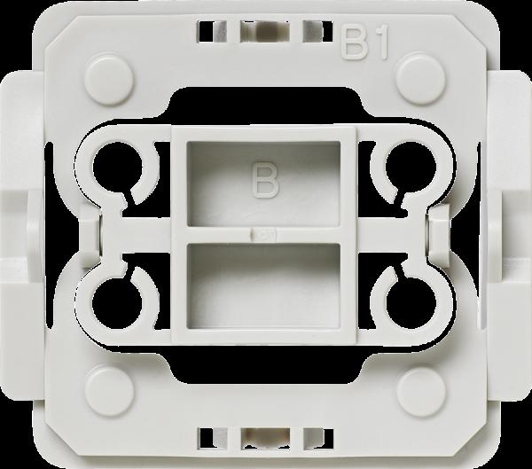 Adapter-Set Berker B1