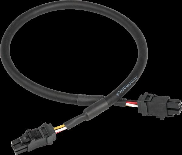 Homematic IP Wired Bus-Verbindungskabel – 39 cm
