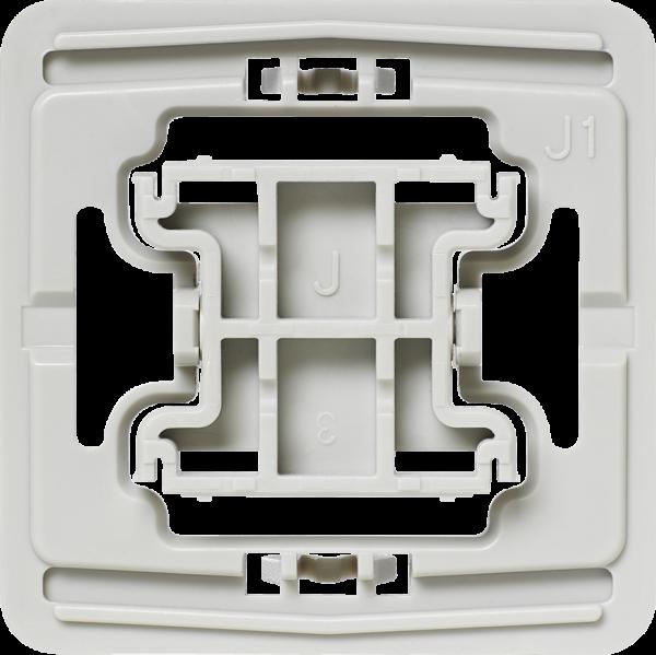 Adapter-Set Jung J1