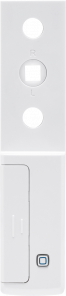 Homematic IP Fenstergriffsensor