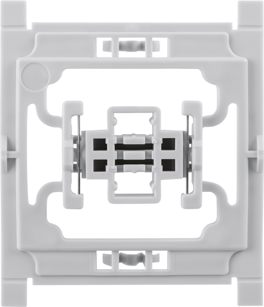 Adapter-Set Siemens
