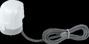 Homematic IP Stellantrieb – motorisch