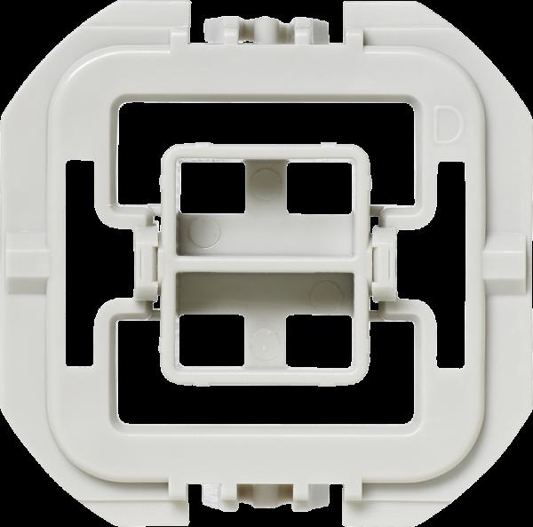 Adapter-Set Düwi