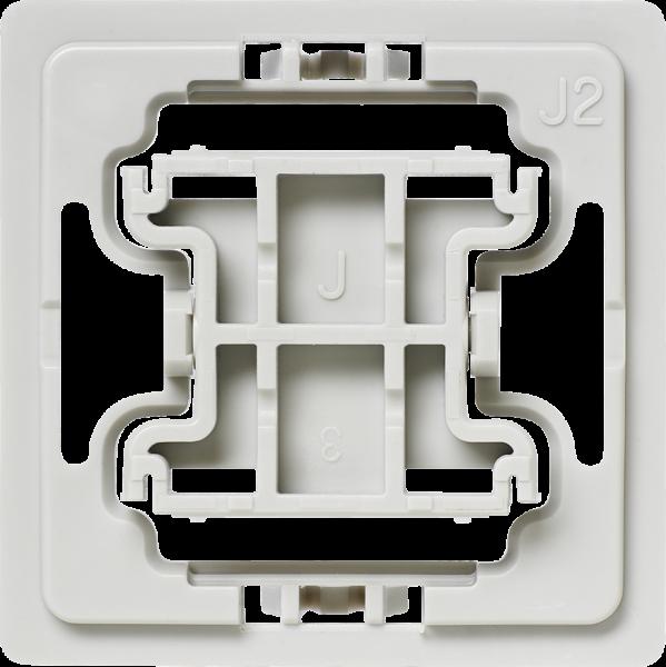 Adapter-Set Jung J2