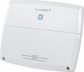Homematic IP Multi IO Box