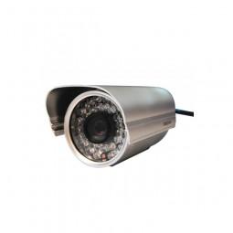 Foscam FI9805E * POE HD IP Kamera